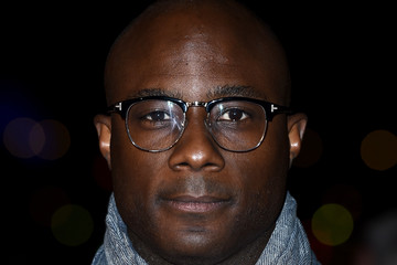 Barry Jenkins 'Moonlight' - Official Competition - 60th BFI London Film Festival