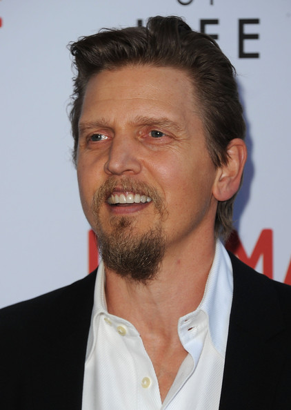 Barry Pepper Pictures - Premiere Of Fox Searchlight ...
