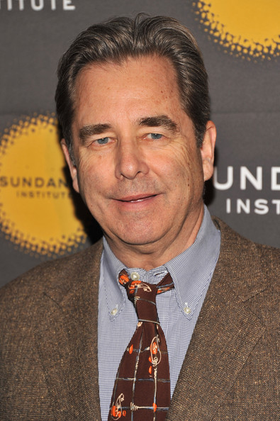 beau bridges imdb