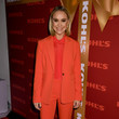 Becca Tobin Kohl's 'New Gifts At Every Turn' Holiday Pop-Up Opening Event