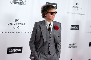 Beck Universal Music Group Hosts 2020 Grammy After Party