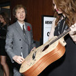 Beck 62nd Annual GRAMMY Awards - GRAMMY Charities Signings Day 4
