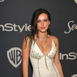 Bella Thorne The 2020 InStyle And Warner Bros. 77th Annual Golden Globe Awards Post-Party - Red Carpet