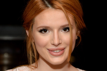 Bella Thorne ELLE's Women in Television Celebration — Part 2
