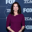 Bellamy Young FOX Winter TCA All Star Party - Arrivals
