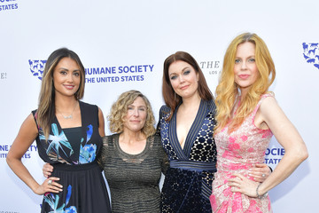 Bellamy Young The Humane Society Of The United States To The Rescue! Los Angeles Gala 2019 - Arrivals