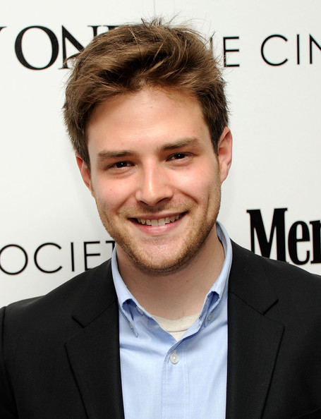 ben rappaport mr robotben rappaport instagram, ben rappaport, ben rappaport imdb, ben rappaport wikipedia, ben rappaport mr robot, ben rappaport shirtless, ben rappaport fiddler on the roof, ben rappaport the good wife, ben rappaport girlfriend, ben rappaport net worth, ben rappaport vancouver, ben rappaport broadway, ben rappaport fiddler, ben rappaport fiance, ben rappaport megan kane, ben rappaport family, ben rappaport md, ben rappaport dating