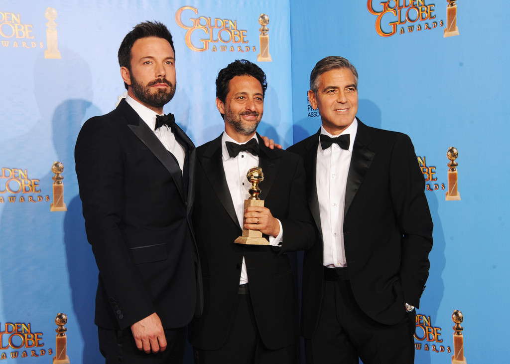 http://www2.pictures.zimbio.com/gi/Ben+Affleck+70th+Annual+Golden+Globe+Awards+ix6N5WNoRZPx.jpg