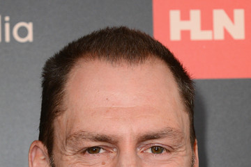 Ben Bailey Arrivals at the 40th Annual Daytime Emmy Awards