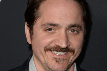 Ben Falcone 'Bad Words' Premieres in Hollywood — Part 2