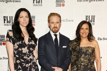 Ben Foster IFP's 28th Annual Gotham Independent Film Awards - Red Carpet