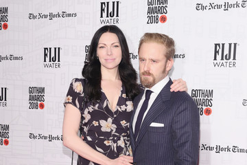 Ben Foster IFP's 28th Annual Gotham Independent Film Awards