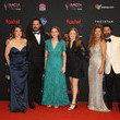 Ben Mingay 2019 AACTA Awards Presented By Foxtel   Red Carpet Arrivals