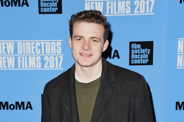 Ben Rosenfield 2017 New Directors/New Films - Closing Night