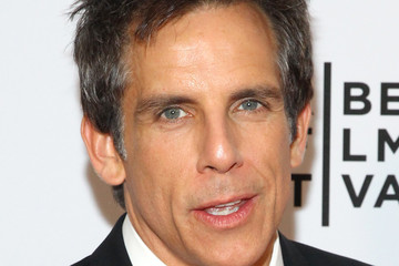 Ben Stiller 'Little Boxes' Premiere - 2016 Tribeca Film Festival