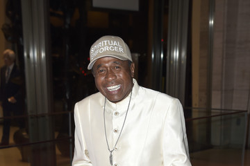 Ben Vereen New York Philharmonic's Opening Gala Celebrating the 175th Anniversary Season