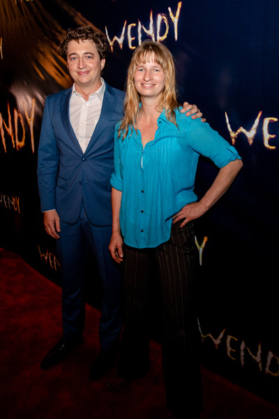 Searchlight Pictures Presents The New Orleans Premiere Of WENDY, On February 18, 2020