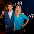 Benh Zeitlin Searchlight Pictures Presents The New Orleans Premiere Of WENDY, On February 18, 2020
