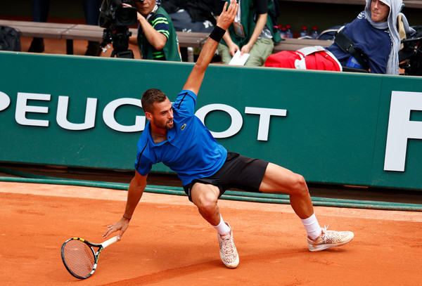 Roland Garros Men's Singles Preview: Kind start for Murray, plenty of potential pitfalls