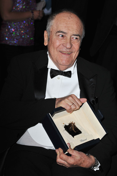 Bernardo+Bertolucci+Opening+Night+Dinner+64th+JeHRCpm5sE4l.jpg