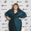Beth Ditto 27th Annual Music Industry Trusts Award 2018 - Arrivals