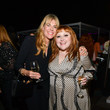 Beth Ditto First Look Screening At Showtime's