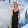 Beth Littleford 'Maleficent' Premieres in Hollywood — Part 2