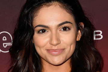 Bethany Mota People's 'Ones to Watch' - Arrivals