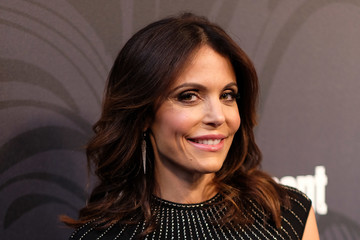 Bethenny Frankel Pictures, Photos & Images - Zimbio