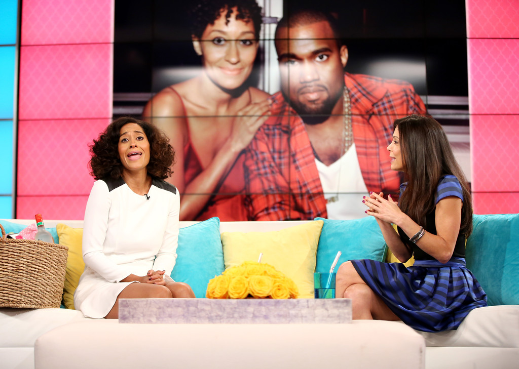 who is tracee ellis ross dating right now tracee ellis ross is ...
