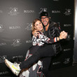 Beto Cuevas The 20th Annual Latin GRAMMY Awards - Gift Lounge - Day 3