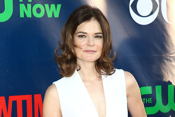 Betsy Brandt TCA Summer Press Tour Party