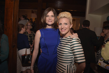 Betsy Brandt 'Masters of Sex' Season 2 Event