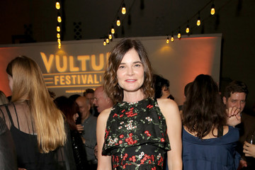 Betsy Brandt Vulture Festival LA Presented By AT&T - Opening Night Gala