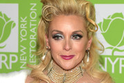 Jane Krakowski Photos Photo