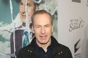 """Bob Odenkirk attends the premiere of AMC's """"Better Call Saul"""" Season 5 on February 05, 2020 in Los Angeles, California."""