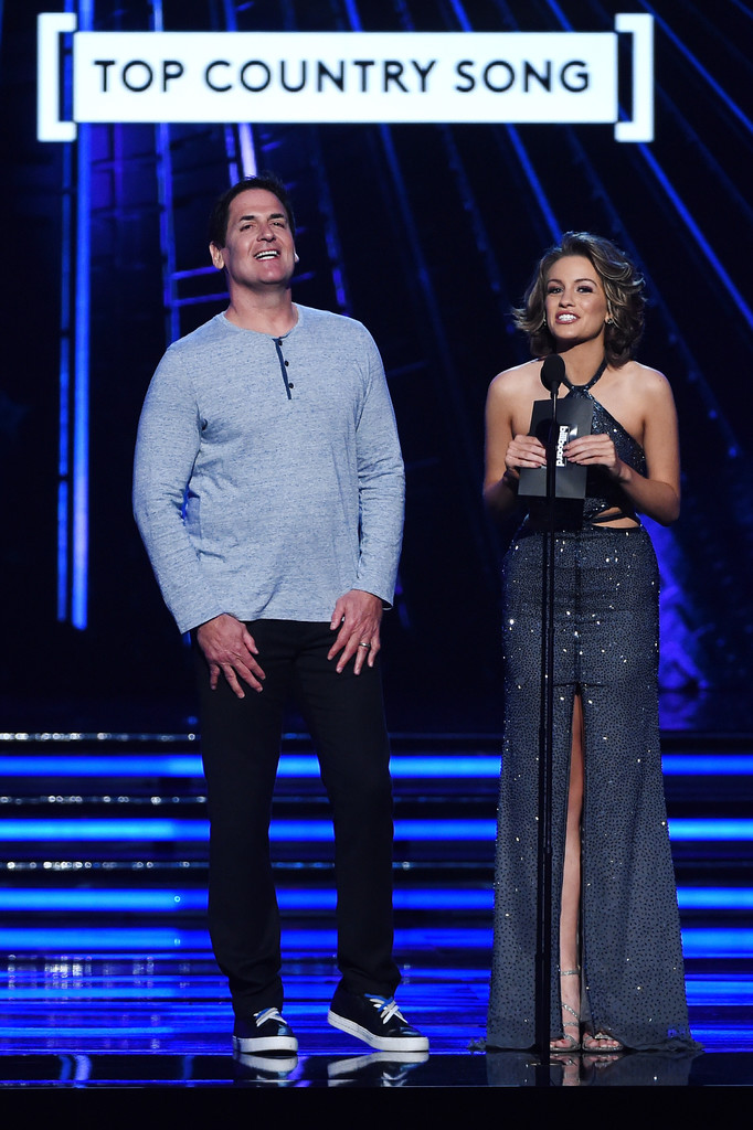 betty cantrell, miss america 2016. - Página 8 Betty+Cantrell+2016+Billboard+Music+Awards+XREIgMVb37Tx