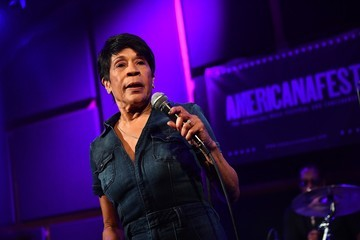 Bettye LaVette 18th Annual Americana Music Festival & Conference - 12th & Porter Showcases