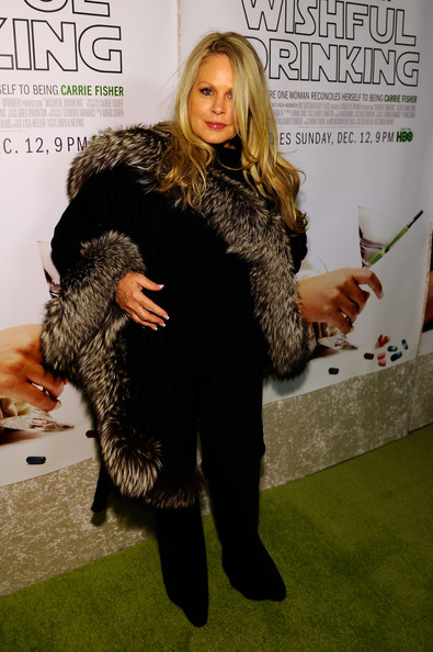 Beverly d angelo actress beverly d angelo arrives at the premiere of