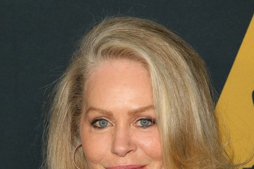 """Beverly D'Angelo AMPAS 30th Anniversary Screening Of """"National Lampoon's Christmas Vacation"""""""