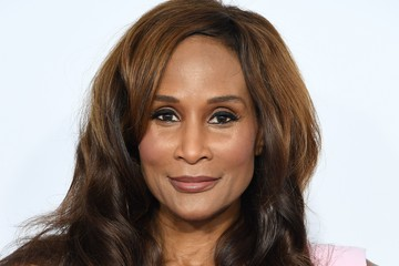 Beverly Johnson 'Clive Davis: The Soundtrack of Our Lives' Premiere Concert - 2017 Tribeca Film Festival