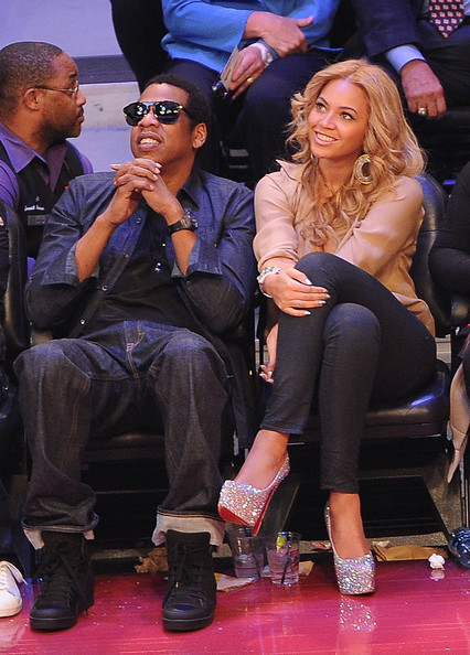 pics of beyonce 2011. eyonce knowles pictures 2011.