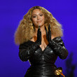 Beyonce Knowles 63rd Annual GRAMMY Awards – Telecast