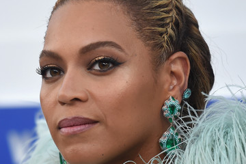 Beyonce Knowles 2016 MTV Video Music Awards - Arrivals  Beyonce Knowles