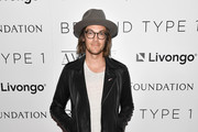 Composer and Beyond LA Host Committee Christopher French attends the Beyond LA Cocktail Party Benefiting Beyond Type 1 at The Avenue on May 5, 2017 in Hollywood, California.