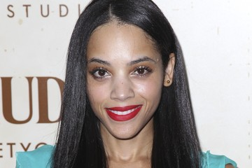 bianca lawson beauty secretsbianca lawson instagram, bianca lawson age, bianca lawson beyonce, bianca lawson wikipedia, bianca lawson husband, bianca lawson pretty little liars, bianca lawson vampire diaries, bianca lawson movies and tv shows, bianca lawson 2015, bianca lawson twitter, bianca lawson wiki, bianca lawson tumblr, bianca lawson beauty secrets, bianca lawson tvd, bianca lawson bikini, bianca lawson net worth, bianca lawson imdb, bianca lawson boyfriend, bianca lawson saved by the bell, bianca lawson mother