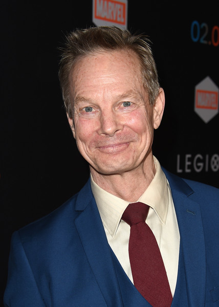 bill irwin clown bagatellesbill irwin actor, bill irwin piano, bill irwin imdb, bill irwin interstellar, bill irwin wrestler, bill irwin clown, bill irwin interview, bill irwin clown prince, bill irwin david shiner, bill irwin clown bagatelles, bill irwin mr noodle, bill irwin old hats, bill irwin sesame street, bill irwin broadway, bill irwin appalachian trail, bill irwin net worth, bill irwin soccer, bill irwin csi, bill irwin photography, bill irwin movies and tv shows