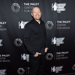 Bill Burr Through That F-in' Wall: An Evening With Bill Burr's 'F Is For Family'