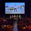 Bill Burr Adult Animation Q&A And Reception