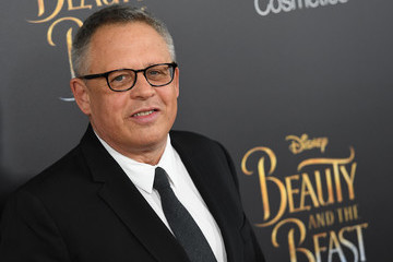 Bill Condon 'Beauty And The Beast' New York Screening